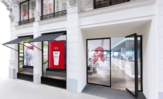 Digitale Kundenansprache – vor, während und  nach dem Apothekenbesuch